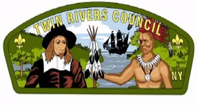 Two Rivers Council