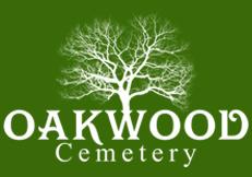 Oakwood Cemetery, Troy NY