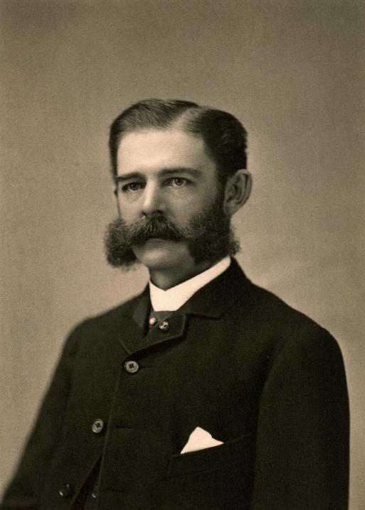 (Maj. Jacob H. Ten Eyck, Courtesy of the Albany Institute of History and Art )